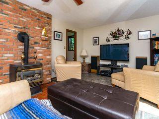 Photo 18: 2081 Noel Ave in COMOX: CV Comox (Town of) House for sale (Comox Valley)  : MLS®# 767626