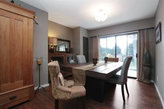 Photo 5: 3172 MT SEYMOUR Parkway in North Vancouver: Northlands House for sale : MLS®# R2203834