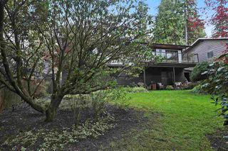 Photo 18: 3172 MT SEYMOUR Parkway in North Vancouver: Northlands House for sale : MLS®# R2203834