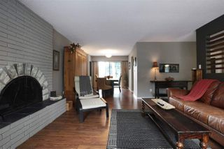 Photo 3: 3172 MT SEYMOUR Parkway in North Vancouver: Northlands House for sale : MLS®# R2203834