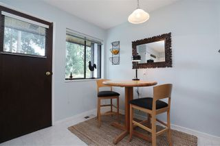 Photo 8: 3172 MT SEYMOUR Parkway in North Vancouver: Northlands House for sale : MLS®# R2203834