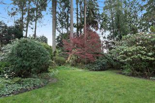 Photo 19: 3172 MT SEYMOUR Parkway in North Vancouver: Northlands House for sale : MLS®# R2203834