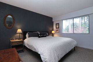 Photo 9: 3172 MT SEYMOUR Parkway in North Vancouver: Northlands House for sale : MLS®# R2203834