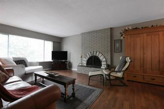 Photo 4: 3172 MT SEYMOUR Parkway in North Vancouver: Northlands House for sale : MLS®# R2203834