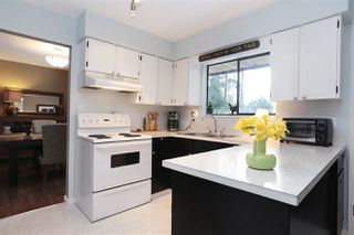 Photo 7: 3172 MT SEYMOUR Parkway in North Vancouver: Northlands House for sale : MLS®# R2203834