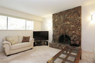 Photo 12: 3172 MT SEYMOUR Parkway in North Vancouver: Northlands House for sale : MLS®# R2203834