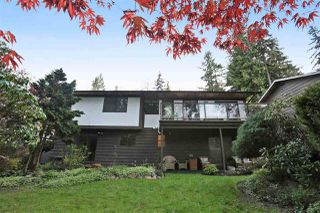 Photo 17: 3172 MT SEYMOUR Parkway in North Vancouver: Northlands House for sale : MLS®# R2203834