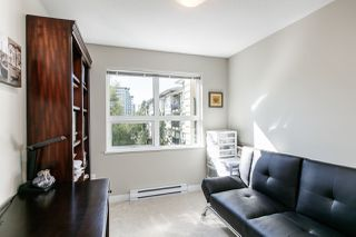 Photo 13: 310 8600 PARK ROAD in Richmond: Brighouse Condo for sale : MLS®# R2201858