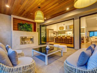 Photo 22: LA JOLLA House for sale : 4 bedrooms : 2345 Via Siena