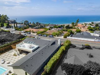 Photo 25: LA JOLLA House for sale : 4 bedrooms : 2345 Via Siena