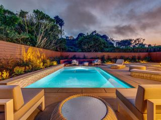 Photo 21: LA JOLLA House for sale : 4 bedrooms : 2345 Via Siena