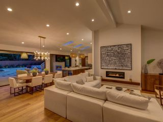 Photo 23: LA JOLLA House for sale : 4 bedrooms : 2345 Via Siena