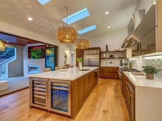 Photo 8: LA JOLLA House for sale : 4 bedrooms : 2345 Via Siena
