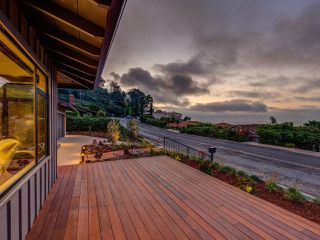 Photo 18: LA JOLLA House for sale : 4 bedrooms : 2345 Via Siena