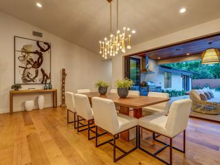 Photo 20: LA JOLLA House for sale : 4 bedrooms : 2345 Via Siena