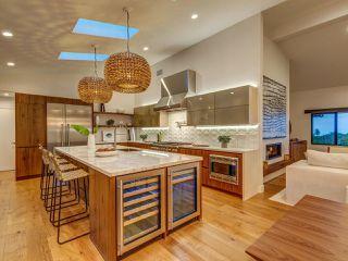 Photo 19: LA JOLLA House for sale : 4 bedrooms : 2345 Via Siena