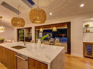 Photo 24: LA JOLLA House for sale : 4 bedrooms : 2345 Via Siena
