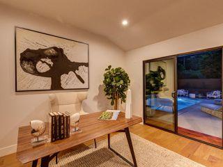 Photo 17: LA JOLLA House for sale : 4 bedrooms : 2345 Via Siena
