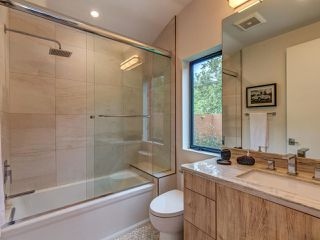 Photo 15: LA JOLLA House for sale : 4 bedrooms : 2345 Via Siena