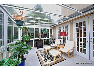 "Photo 3: 3111 W 43RD AV in Vancouver: Kerrisdale House for sale in ""KERRISDALE"" (Vancouver West)  : MLS®# V980846"