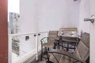 """Photo 4: 1001 933 SEYMOUR Street in Vancouver: Downtown VW Condo for sale in """"The Spot"""" (Vancouver West)  : MLS®# R2212906"""