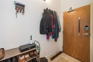 """Photo 10: 1001 933 SEYMOUR Street in Vancouver: Downtown VW Condo for sale in """"The Spot"""" (Vancouver West)  : MLS®# R2212906"""