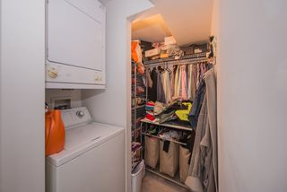 """Photo 8: 1001 933 SEYMOUR Street in Vancouver: Downtown VW Condo for sale in """"The Spot"""" (Vancouver West)  : MLS®# R2212906"""