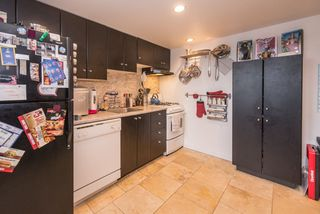 """Photo 5: 1001 933 SEYMOUR Street in Vancouver: Downtown VW Condo for sale in """"The Spot"""" (Vancouver West)  : MLS®# R2212906"""