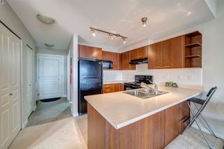 Photo 6: 421 4833 BRENTWOOD DRIVE in Burnaby: Brentwood Park Condo for sale (Burnaby North)  : MLS®# R2160064