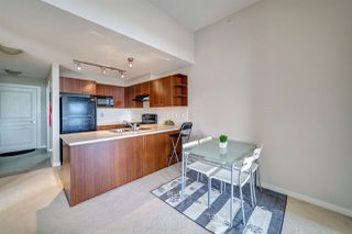 Photo 7: 421 4833 BRENTWOOD DRIVE in Burnaby: Brentwood Park Condo for sale (Burnaby North)  : MLS®# R2160064