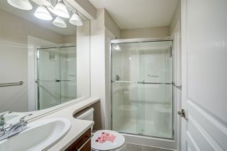Photo 13: 421 4833 BRENTWOOD DRIVE in Burnaby: Brentwood Park Condo for sale (Burnaby North)  : MLS®# R2160064