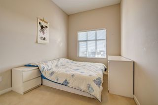 Photo 12: 421 4833 BRENTWOOD DRIVE in Burnaby: Brentwood Park Condo for sale (Burnaby North)  : MLS®# R2160064