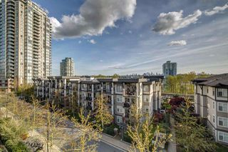 Photo 15: 421 4833 BRENTWOOD DRIVE in Burnaby: Brentwood Park Condo for sale (Burnaby North)  : MLS®# R2160064
