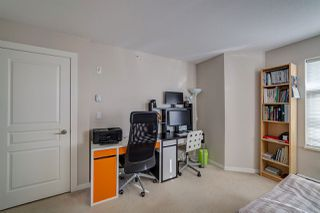 Photo 10: 421 4833 BRENTWOOD DRIVE in Burnaby: Brentwood Park Condo for sale (Burnaby North)  : MLS®# R2160064