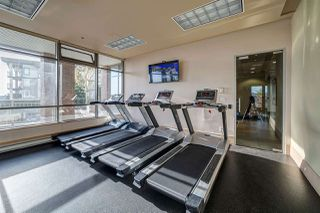 Photo 17: 421 4833 BRENTWOOD DRIVE in Burnaby: Brentwood Park Condo for sale (Burnaby North)  : MLS®# R2160064
