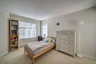 Photo 9: 421 4833 BRENTWOOD DRIVE in Burnaby: Brentwood Park Condo for sale (Burnaby North)  : MLS®# R2160064