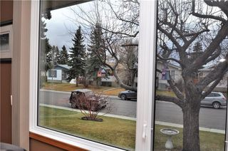 Photo 29: 4120 13 Avenue NE in Calgary: Marlborough House for sale : MLS®# C4144113