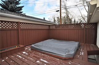 Photo 25: 4120 13 Avenue NE in Calgary: Marlborough House for sale : MLS®# C4144113