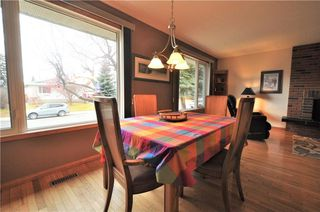Photo 5: 4120 13 Avenue NE in Calgary: Marlborough House for sale : MLS®# C4144113