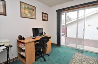 Photo 18: 4120 13 Avenue NE in Calgary: Marlborough House for sale : MLS®# C4144113