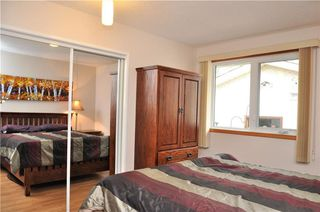 Photo 15: 4120 13 Avenue NE in Calgary: Marlborough House for sale : MLS®# C4144113