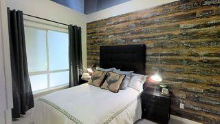 """Photo 3: 512 13768 108 Avenue in Surrey: Whalley Condo for sale in """"Venue"""" (North Surrey)  : MLS®# R2219777"""