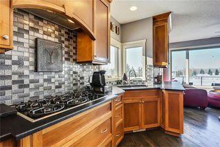 Photo 19: : Calgary House for sale : MLS®# C4145009