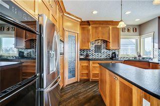 Photo 20: : Calgary House for sale : MLS®# C4145009