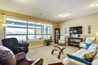 Photo 33: : Calgary House for sale : MLS®# C4145009