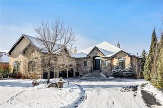 Photo 1: : Calgary House for sale : MLS®# C4145009