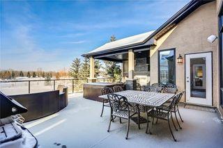 Photo 41: : Calgary House for sale : MLS®# C4145009