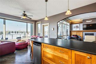 Photo 18: : Calgary House for sale : MLS®# C4145009