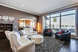 Photo 10: : Calgary House for sale : MLS®# C4145009
