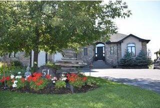 Photo 3: : Calgary House for sale : MLS®# C4145009